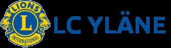 LC Yläne